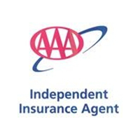 Image result for aaa insurance iowa