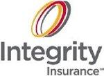 Integrity Leadership Circle