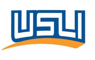 USLI Circle Elite Award