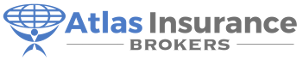 Atlas Insurance Brokers LLC
