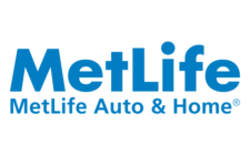 MetLife Leaders Conference
