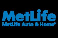 MetLife Leaders Conference