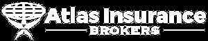 Atlas Insurance Brokers LLC | Car Insurance / Home Insurance