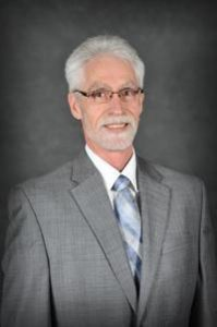 Doug Rome