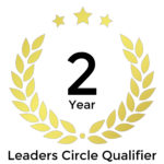 2 Year Leaders Circle Qualifier