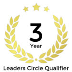 3 Year Leaders Circle Qualifier