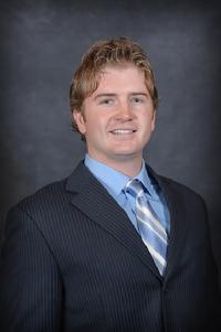 Aaron Spitzer