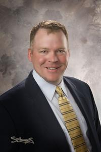 Brad Carlson