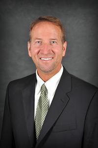 Dave Faupel