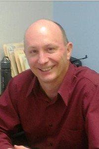 Dave Lesch