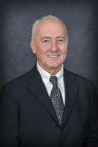 Jerry Deleski