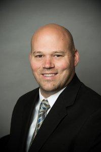 Jim Pehl
