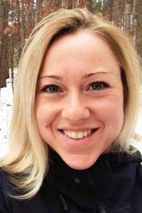 Kristine Bergren