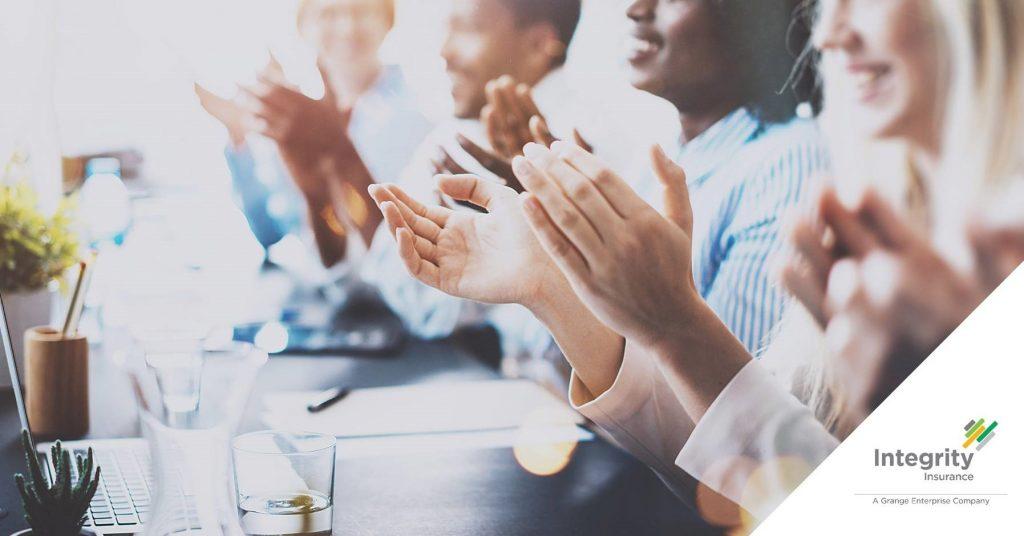 Integrity Insurance Honors Atlas With Leadership Circle Status in 2019