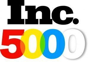 Atlas Insurance Brokers Appears on the Inc. 5000,  Ranking No. 3766