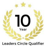 10 Year Leaders Circle Qualifier