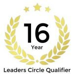 16 Year Leaders Circle Qualifier