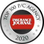 Insurance Journal Names Atlas Insurance Brokers Top 100 P&C Agency in U.S.