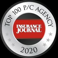 Insurance Journal Top 100 Agencies