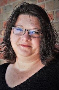 Melissa Plowman