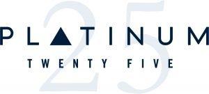 Progressive Platinum Twenty Five