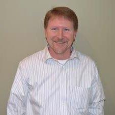 Bob Thorkelson